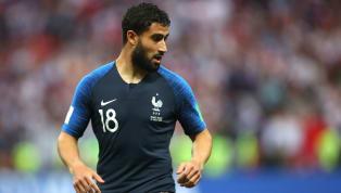 C'est le feuilleton de l'été du coté de l'Olympique lyonnais, le dossier Nabil Fekir. Un temps annoncé à Liverpool, lechampion du mondepourrait finalement...