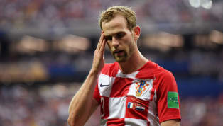 ​Ivan Strinic has left Milan by mutual consent after his contract with the Rossoneri was terminated. Having spent a decade playing in his native Croatia, the...