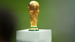 Her futbolcunun hayali Dünya Kupası'nda forma giymektir. Bir golcü için en önemli gol de Dünya Kupası'nda atılan goldür. Fakat listemizde yer alan bu golcüler...
