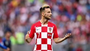 El contrato del futbolista croata con elFC Barcelonaexpira en junio de 2021 y su protagonismo en el equipo ha ido cayendo en los últimos años. Estos dos...