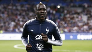 ​Crystal Palace star Mamadou Sakho has admitted that Champions League football could lure him away from Selhurst Park, as he looks to realise his ambitions....