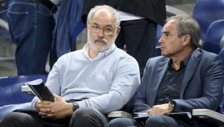 Ce n'est un secret pour personne, l'Olympique deMarseilleveut recruter un latéral gauche cet hiver. Andoni Zubizarreta le directeur sportif de l'OM, a...