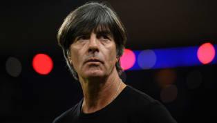 La Fédération Allemande de Football vient d'annoncer via un communiqué que trois cadres, tous champions du monde 2014,ne seraient dorénavant plus convoqués...