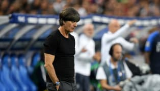 German national team manager Joachim Lowclaimed his side lacked 'chemistry' after watchingDie Mannschaft stutter to a1-1 drawat homewith Serbia in...