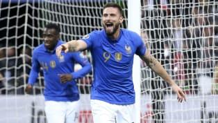 L'équipe de France va débuter l'Euro 2020 avec l'ambition de réaliser un doublé rare dans l'histoire après avoir remporté la Coupe du Monde 2018. Si l'on ne...