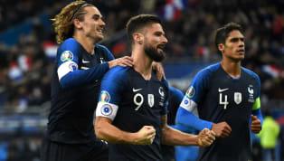 2020 Avrupa Futbol Şampiyonası Elemeleri'nde H Grubu'nda ilk 2'ye girecek takımlar belli oldu ama hangisinin grubu zirvede tamamlayacağı belirsiz. Final...
