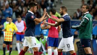 Im Zuge eines Skandals um ein Sex-Video des französischen Nationalspielers Mathieu Valbuena, inklusive eines angeblich gegen diesen...