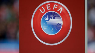 UEFA have announced the provisional schedule for the Women's Euro 2021 tournament which is being held in England. Some details, such as the location of the...