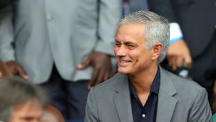 Jose Mourinho has revealed that he is currently learning to speak German in a considerable hint about his future managerial destination.  Mourinho was sacked...