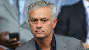 José Mourinho es uno de los entrenadores más famosos del panorama mundial. En unos meses se cumplirá unaño desde que dejó de ejercer, y es que desde que...