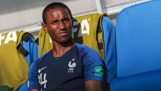 The sporting director ofStade Brestois has confirmedLeicester City are interested in the club's midfielderIbrahima Diallo, but the Foxes may have to wait...