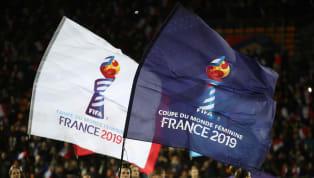 A trois mois du début de la Coupe du Monde Féminine de football qui se déroulera en France du 7 juin au 7 juillet, voici les nations susceptibles de...