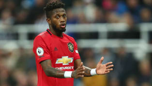 Manchester Unitedmidfielder Fred was reportedly made fun ofby his team-mates after his wedding saga this summer. The former Shakhtar Donetsk midfielder...