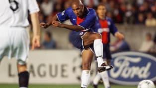 Avec le départ déjà acté de Moussa Diaby pour le Bayer Leverkusen pour 15 millions d'Euros et les départs probables de Timothy Weah ou Stanley Nsoki, les...