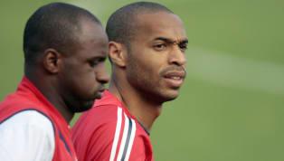 Tin tức về Arsenal trong ngày 8/4 sẽ được 90min tổng hợp tại đây. Xem mọi tin tức của Arsenal TẠI ĐÂY 1. Thierry Henry dẫn đầu top 100 Tờ Independent vừa...