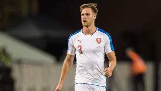 Tomas Kalas has opened up on why he wanted a Chelsea exit during the summer and why he chose a move to Bristol City.  Since his move to Stamford Bridge...