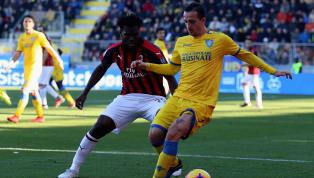 Niente da fare, il Milan non sa più vincere. I rossoneri nel primo anticipo della 18esima giornata di campionato non vanno oltre un pareggio 0-0sul campo del...