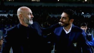 Salta l'ennesima panchina in Serie A. Dopo quelle di Chievo Verona, Empoli, Genoa e Udinese salta anche la panchina del Frosinone. La decisione è definitiva....