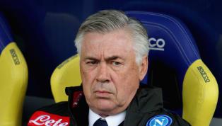 Nonostante gli stimoli inferiori, ilNapolidi Carlo Ancelotti ha superato (e umiliato) l'Inter al San Paolo: 4-1, senza repliche. Il tecnico partenopeo si...
