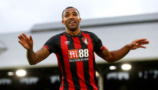 Bournemouth manager Eddie Howe has insisted that Chelsea target Callum Wilson will not be leaving the Vitality Stadium this month. The England international...