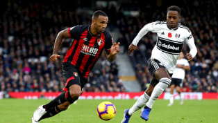 News ​​Bournemouth welcome Fulham to the Vitality Stadium on Saturday afternoon, as both teams begin the wind down of their respective Premier League seasons....