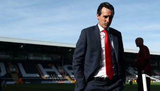 Coming off the back of a 5-1 thumping of London rivalsFulhamat Craven Cottage on Sunday afternoon, Unai Emery explained to the press after the game that...