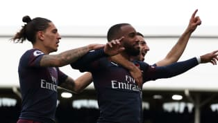 sues Arsenal's Hector Bellerin has come forward in support of tackling mental health issues within football this week, offering his support around World Mental...