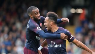 Nach dem gestrigen 1:1 gegen den FC Liverpool ist die Stimmung beim FC Arsenal nicht schlechter geworden: Die Mannschaft von Unai Emery ist nun seit 14...