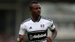 ​Jean Michael Seri joined Fulham for £25m last summer, but after less than 12 months in west London, the Ivory Coast international looks to be on his way out....