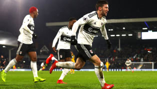 Fulham return to league action at Selhurst Park, when they face Crystal Palace on Saturday afternoon. The Cottagers come to south London off the back of their...