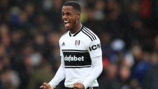 Fulham may be resigned to losingprized asset Ryan Sessegnon this summer but they won't let him go cheap.A host of clubs are believed to be interested, but...
