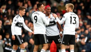​Fulham travel to Wolves on Saturday afternoon, as they look to record a remarkable fourth consecutive win. The Cottagers have won their last three league...