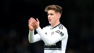 Fulham captain Tom Cairney has signed a new and improved long-term deal which will keep him at Craven Cottage until June 2024.  ​Cairney has made 31...