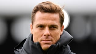 Fulham caretaker Scott Parker has praised his players despite the club's defeat against Wolves on Saturday, and revealed that his next aim is to get the club...