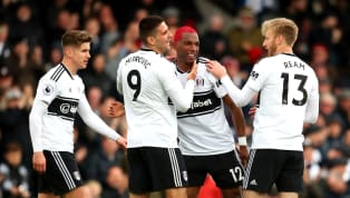 mmer ​Fulham's 2018/19 season in the Premier League was, woeful, to say the least. They finished 19th, eight points adrift of 18th placed Cardiff; and after...