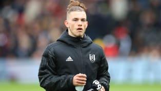 Kesulitan bagi pemain-pemain muda untuk tampil di Premier League merupakan sesuatu yang sudah menjadi bahan pembicaraan yang sangat sering dibahas dalam...