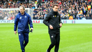 Fulham's appointment of Scott Parker lastweek made them the most recent club to appoint three managers in one season, a trend rarely seen in the Premier...
