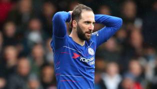 Che ne sarà di Gonzalo Higuain? Il centravanti argentino ha lasciato l'Italia per approdare al Chelsea dove ha ritrovato il suo maestro calcistico Maurizio...