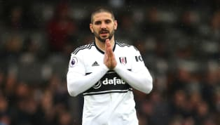 ​West Ham United are set to fight for the signature of Fulham striker Aleksandar Mitrovic as they look to bolster their attacking options.  Mitrovic has been...