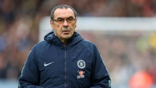 Chelsea manager Maurizio Sarri has made the eyebrow-raisingclaim that reaching the Champions League final is 'easier' than getting to the same stage of the...