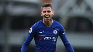 Thomas Muller mendapatkan tawaran hengkang ke Tiongkok, Philippe Coutinho membuka peluang untuk hengkang keChelseaandai tinggalkan Camp Nou, sementara...