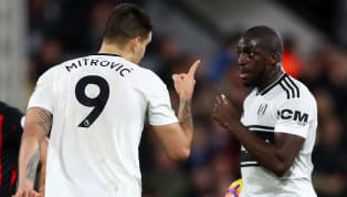 The saga surrounding controversial striker Aboubakar Kamara's long-term future at Fulham has been brought to an end on deadline day, as Fulham have confirmed...