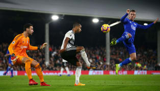News Fulham face Leicester City at the King Power Stadium on Saturday afternoon in a match between two sides who have both endured frustrating seasons. Both...