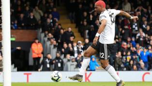 Devre arasındaBeşiktaş'tan ayrılarakPremier Lig takımlarından Fulham'a transfer olan Ryan Babel, takımının Liverpool ile oynadığı kritik maçta ağları...