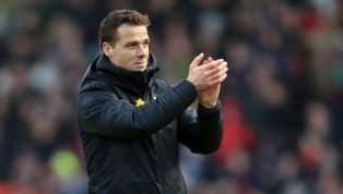Scott Parker has insisted that Fulham are moving in the right direction, despite slipping to a2-1defeat against Liverpool on Sunday afternoon. Fulham were...
