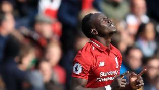 Liverpoolsukses membawa pulang tiga poin penting dan kembali merebut posisi puncak klasemen sementara saat menyambangi Craven Cottage, markas Fulham dalam...