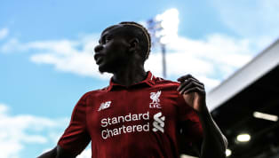 Sadio Mane is one of the names at the top of Zinedine Zidane's transfer target list ahead of a vital summer at Real Madrid.  The reigning European champions...