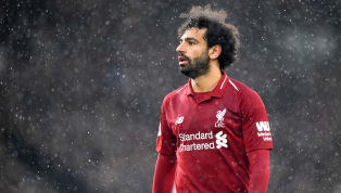 Juventus are reportedly readying an astonishing offer in order to secure the services of Liverpool forward Mohamed Salah, with out-of-favour frontman Paulo...
