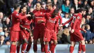 Huyền thoạiSami Hyypia cho biết, trung vệ Virgil van Dijk chính là cầu thủ quan trọng nhất trong đội hình Liverpool hiện tại. Mùa giải năm nay, Liverpool...