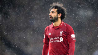 ​Liverpool forward Mohamed Salah has discussed the multiple disputes he has had with the Egyptian FA in recent times, with the 27-year-old also confirming his...
